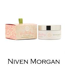 niven-morgan-2016-1.jpg