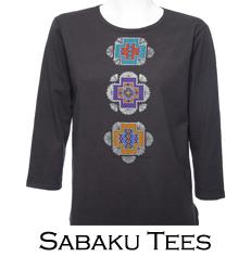 sabaku-2015.jpg