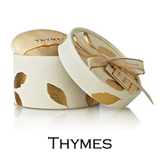 thymes-label.jpg