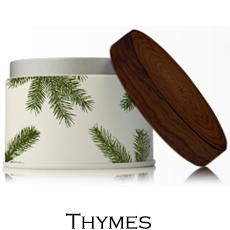 thymes2015.jpg