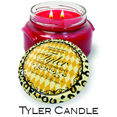 tyler-candle.jpg