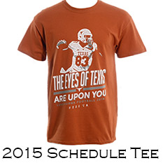 ut-schedule-shirt.jpg