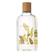 Thymes Olive Leaf Body Wash 9.25oz
