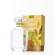 Thymes Olive Leaf Cologne 1.8oz