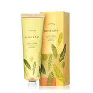 Thymes Olive Leaf Hand Cream 3.0 oz