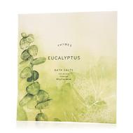 Thymes Eucalyptus Bath Salts Envelope