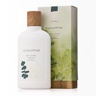 Thymes Eucalyptus Body Lotion 9.25 oz