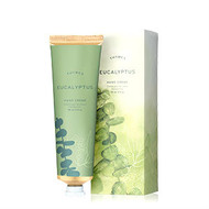 Thymes Eucalyptus Hand Cream 2.5oz