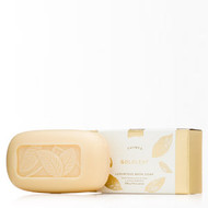 Thymes Goldleaf Bar Soap