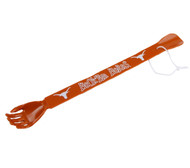 Texas Longhorn Back Scratcher