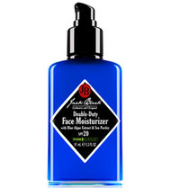 Double-Duty Face Moisturizer, 3.3 oz.