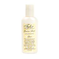 Tyler Candle Luxury Hand Lotion 2 oz (6 Scents)