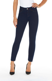 French Dressing Olivia Ankle Length Jeans