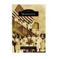 Manchaca, Austin-Book