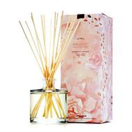 Thymes Goldleaf Gardenia Fragrance Diffuser
