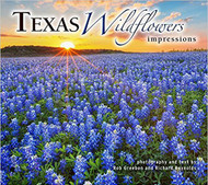 Texas Wildflower Impressions