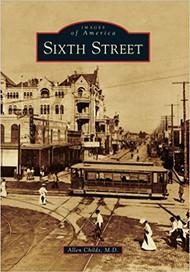 6th Street-Book