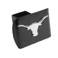 Texas Longhorn Trailer Hitch  Cover (4 Colors)