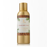 Thymes Frasier Fir Home Fragrance Mist 3 oz