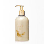 Thymes Goldleaf Hand Wash 8.25oz