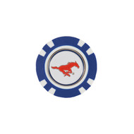 SMU Golf Chip