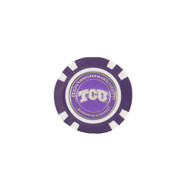 TCU Golf Chip