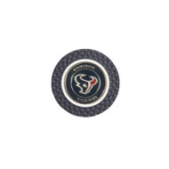 Houston Texans Golf Chip