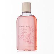 Thymes Kimono Rose Body Wash 9.25 fl oz