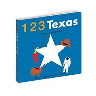 1 2 3 Texas-Book