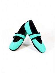 NuFoot Betsy Lou (7 Styles)