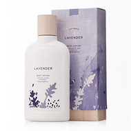 Thymes Lavender Body Lotion 9.25oz