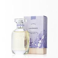 Thymes Lavender Parfume 1.75oz