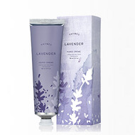 Thymes Lavender Hand Cream 2.5oz
