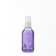 Thymes Lavender Petite Body Wash  2.5 oz