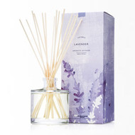 Thymes Lavender Reed Diffuser
