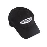 Keep Austin Weird Cap (TIEDYECAPB)