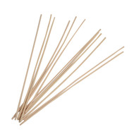 "One Dozen 10"" Reeds For Use With Tyler Candle Diffuser"