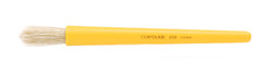 "407910, Crayola ""So-Big"" Brush"