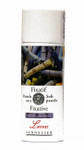 441645, Sennelier Latour Spray Fixative for Soft Pastels, 13.5oz can