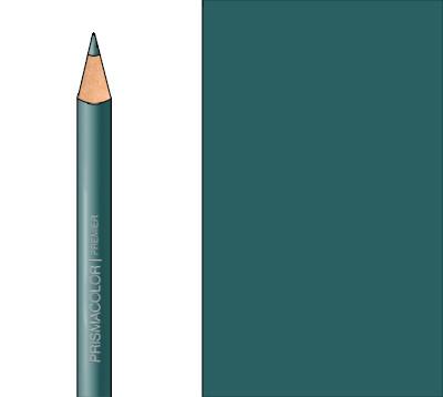 446104 prismacolor colored pencils pc905 aquamarine service