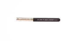 446005, Universal Pencil Lengthener