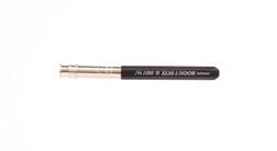 446005, Universal Pencil Lengthener
