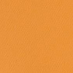 341606, Canson Mi-Teintes, Hemp