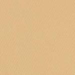 341599, Canson Mi-Teintes, Cream