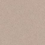 341609, Canson Mi-Teintes, Moonstone