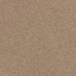 341611, Canson Mi-Teintes, Steel Grey