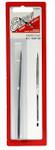 572664, Needle File, Knife