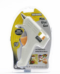 572161, Cool Melt Glue Gun