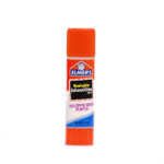 572116, Prang Purple Glue Sticks, .21oz.