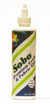 572132, Sobo Craft & Fabric Glue, 8oz.